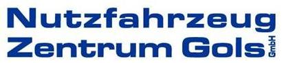 Nutzfahrzeugzentrum Gols Ges.m.b.H Logo